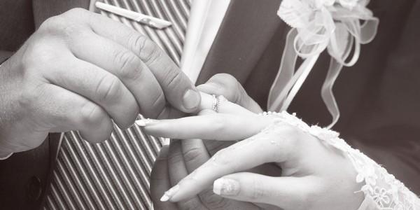 Hochzeitsanzug_1