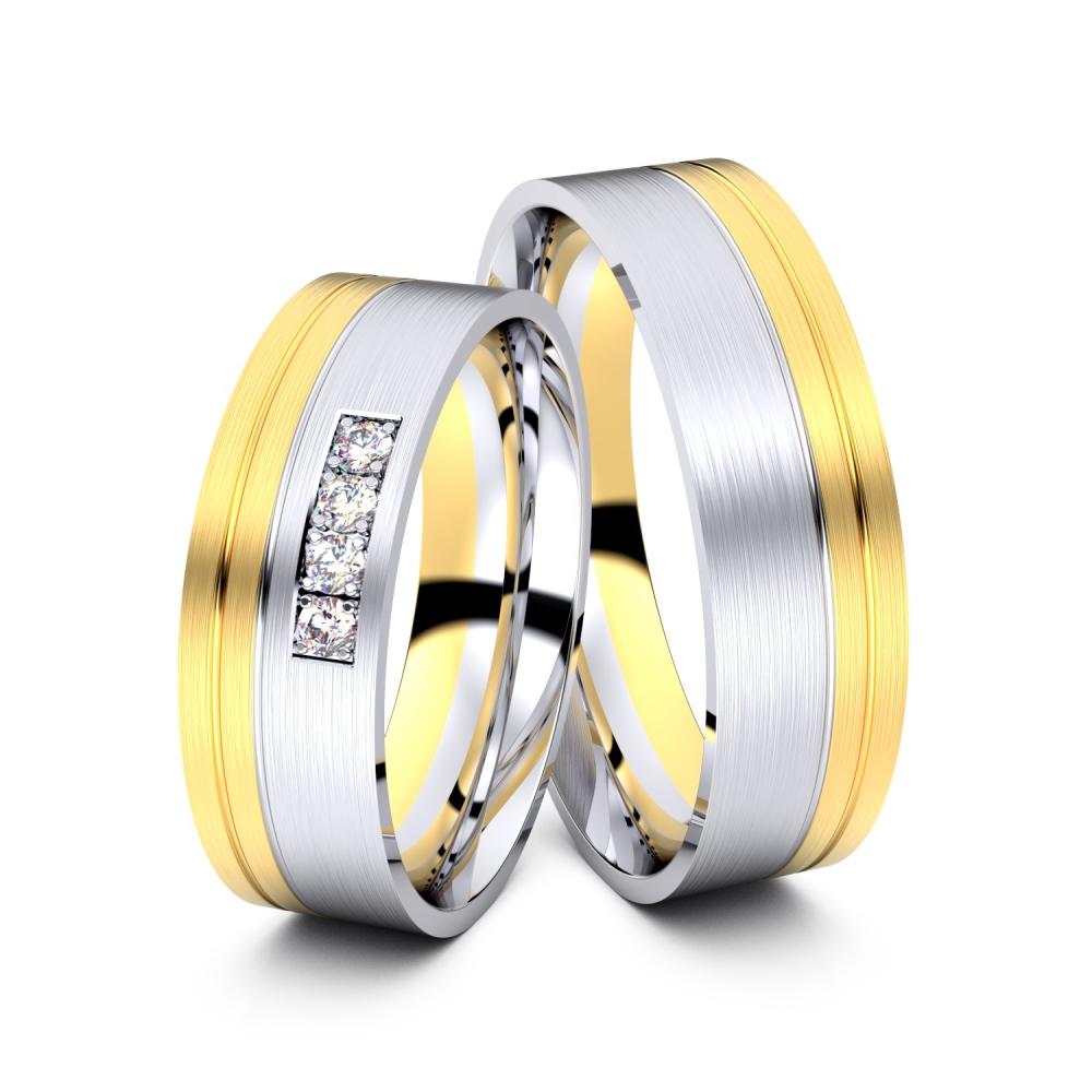 trauringe-karlsruhe-585er-gelb-weissgold-4x002