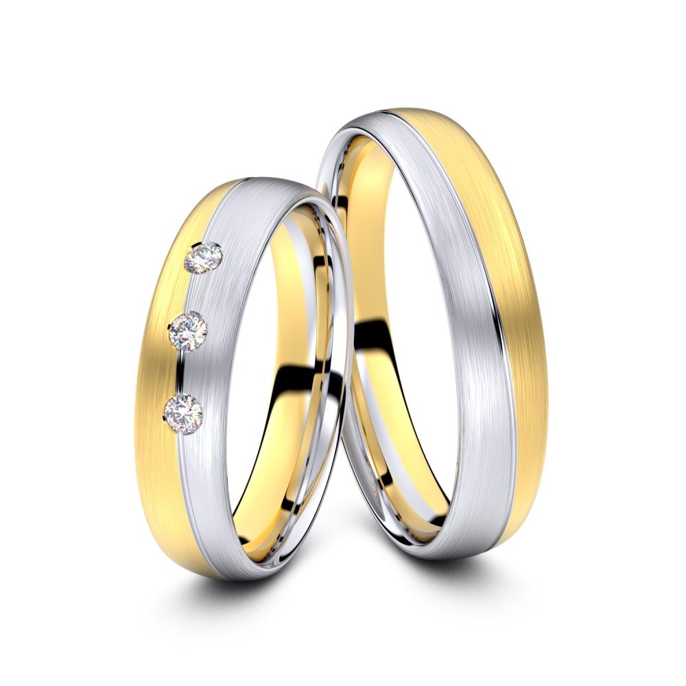 trauringe-kiel-585er-gelb-weissgold-3x002