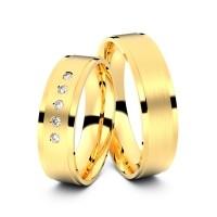 trauringe-duisburg-750er-gelbgold-5x0015