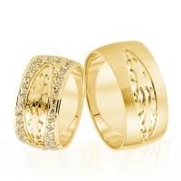 trauringe-borken-585er-gelbgold