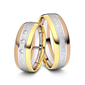 trauringe-hoyerswerda-585er-tricolorgold-3x002