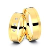 trauringe-dresden-750er-gelbgold-3x002