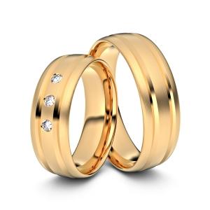 trauringe-gotha-333er-rosegold-3x002