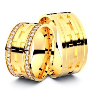 trauringe-erkelenz-333er-gelbgold