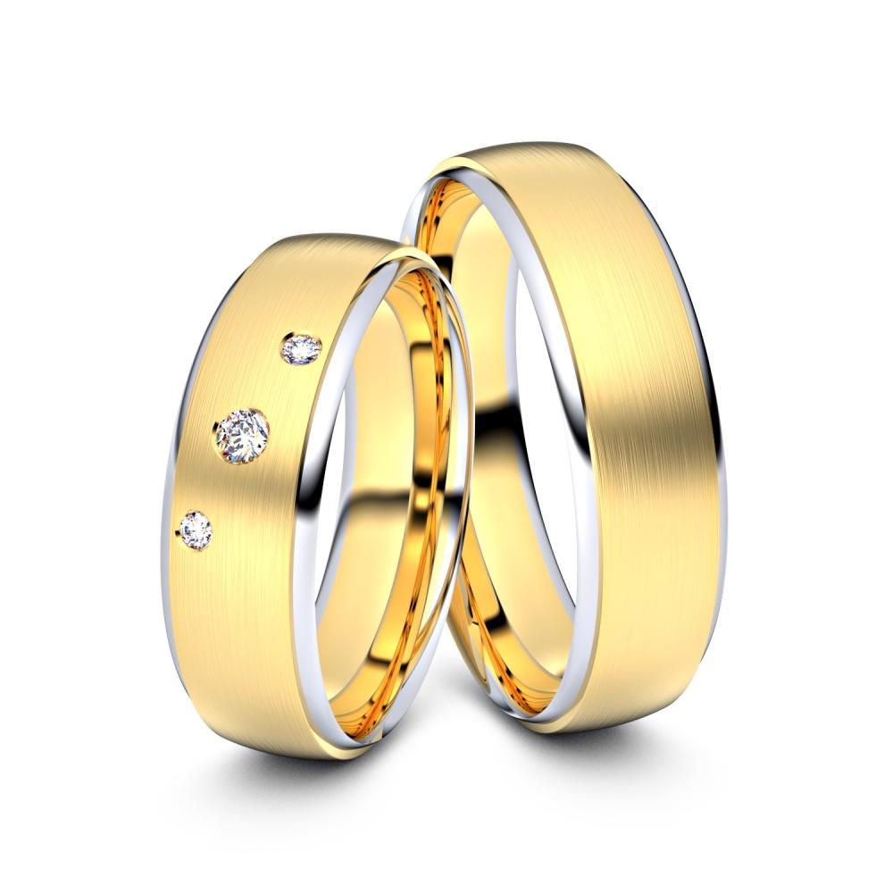 trauringe-paderborn-750er-gelb-weissgold-1x003-2x001
