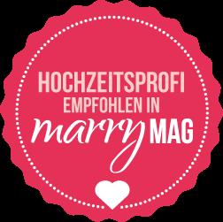 von-marry-mag-empfohlen