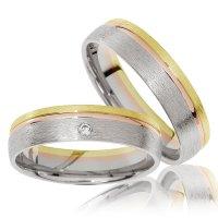 trauringe-weissenfels-585er-tricolorgold-1x003