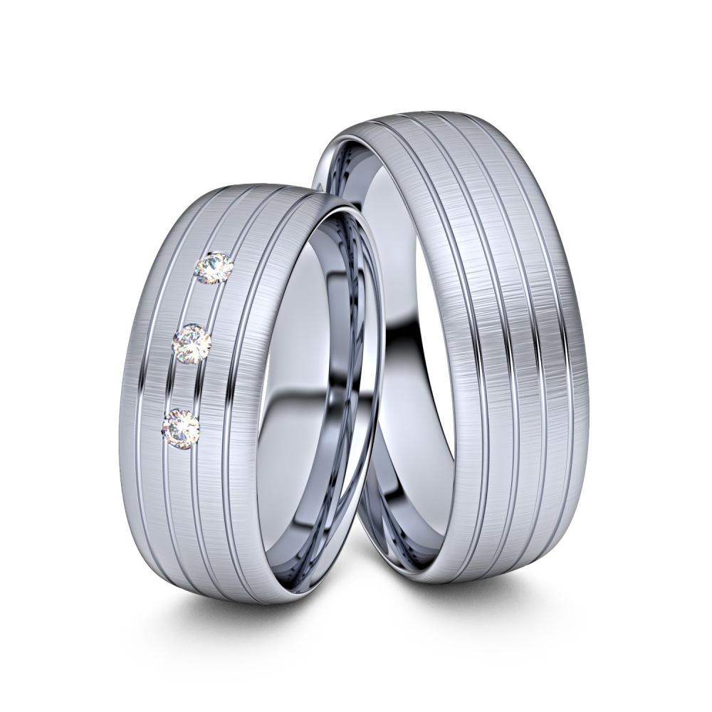 trauringe-gladbeck-600er-platin-3x002