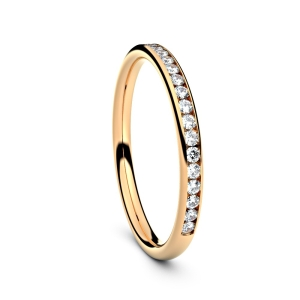memoirering-mr03-585er-rosegold-001