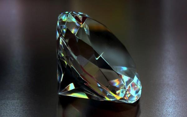 Diamenten-Ratgeber