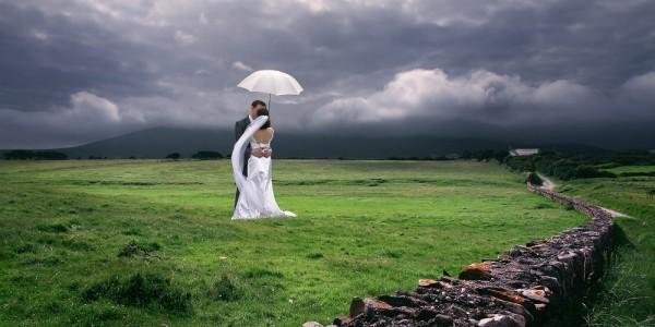 Lampenfieber-vor-der-Hochzeit_1