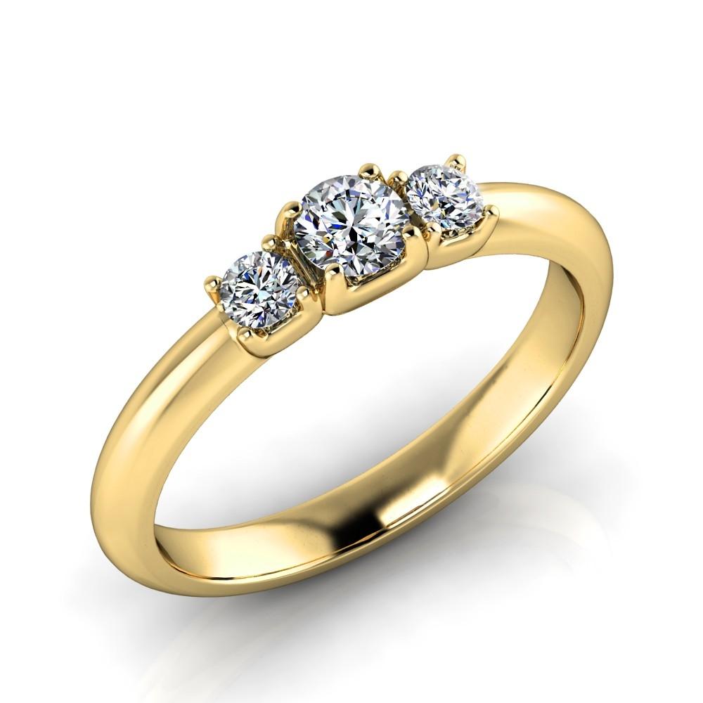 Verlobungsring-VR13-585er-Gelbgold-5797
