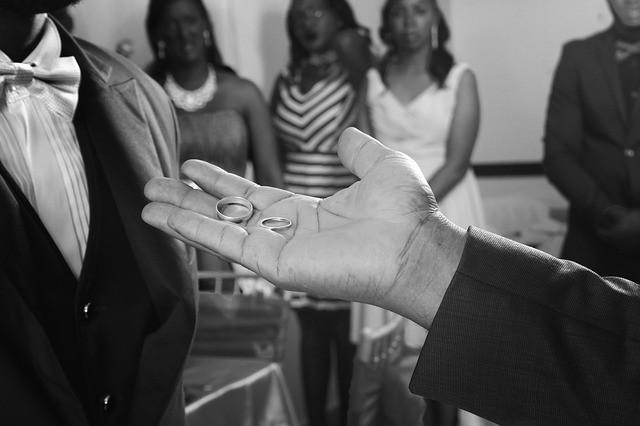Hochzeitsideen Ewigetrauringe Ratgeber