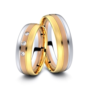 trauringe-bautzen-585er-tricolorgold-3x002