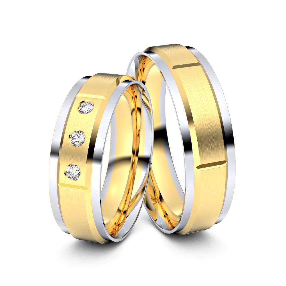 trauringe-giessen-333er-gelb-weissgold-3x002