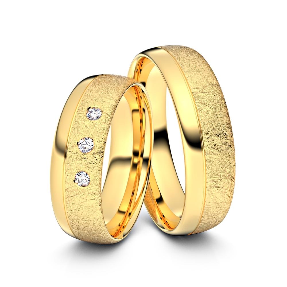 trauringe-esslingen-585er-gelbgold-3x002
