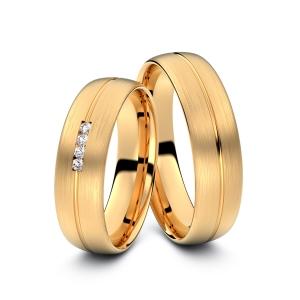 trauringe-hameln-585er-rosegold-4x001