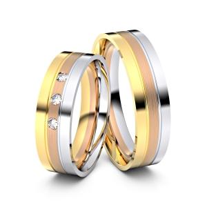 trauringe-coburg-585er-tricolorgold-3x002