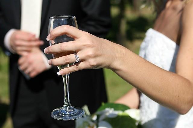 Hochzeitsringe Ewigetrauringe