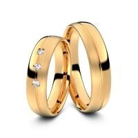 trauringe-moers-333er-rosegold-3x002