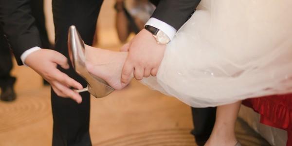 Hochzeitsplaner_1
