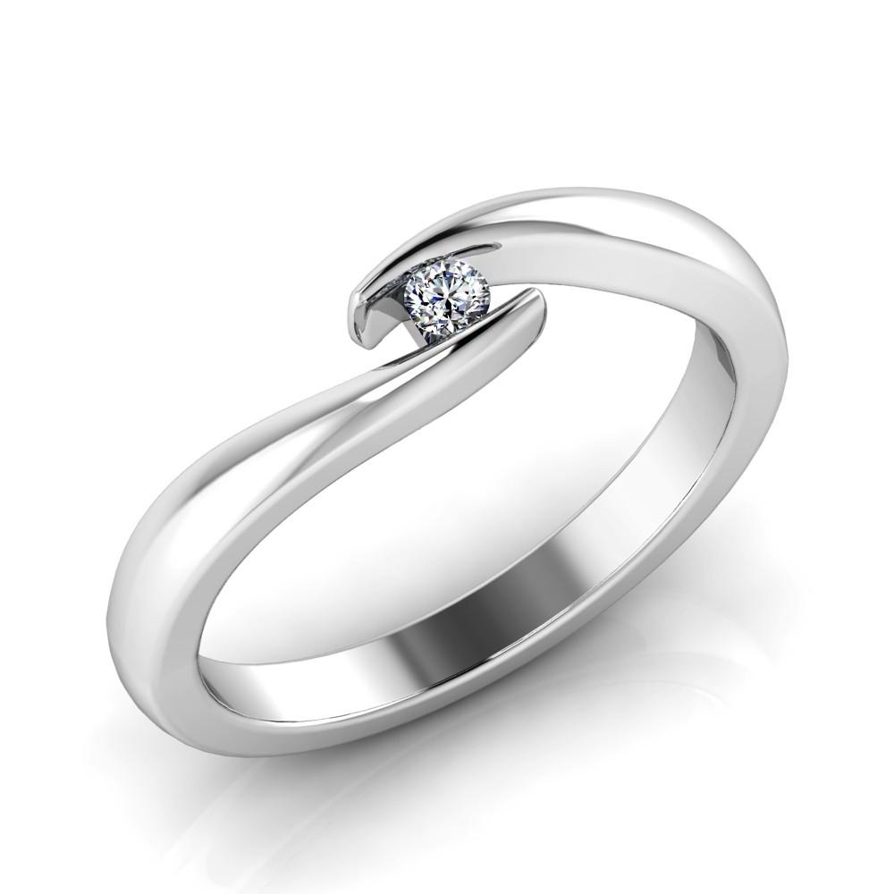 Verlobungsring-VR03-925er-Silber-9599