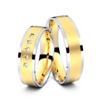 trauringe-duisburg-333er-gelb-weissgold-5x0015