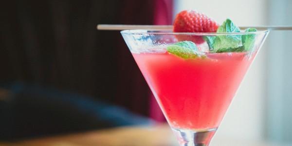 Cocktails-zur-Hochzeit_1