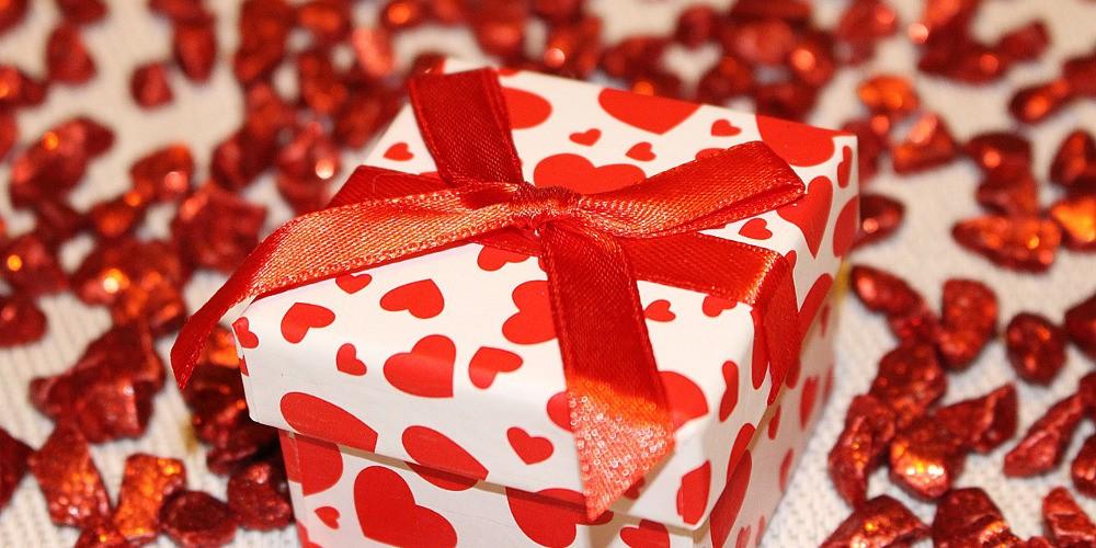 Personalisierte Hochzeitsgeschenke Ewigetrauringe Ratgeber