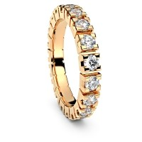 memoirering-mr10-585er-rosegold-008