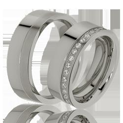 partnerringe-titan-titanium-ringe