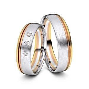 trauringe-weissenfels-750er-tricolorgold-3x002