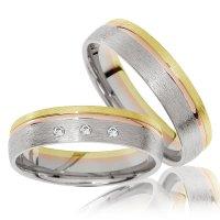 trauringe-weissenfels-585er-tricolorgold-3x002