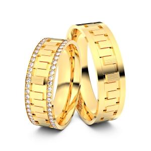 trauringe-ibbenbueren-333er-gelbgold