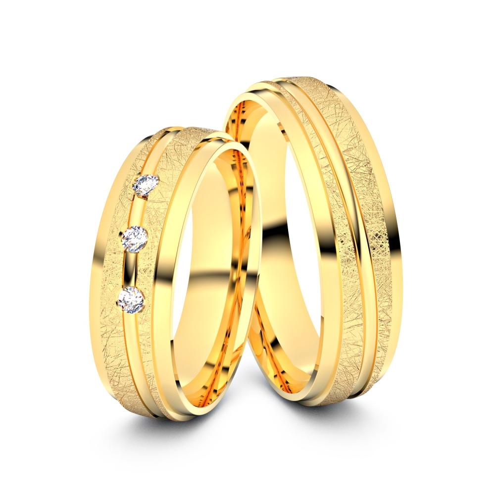 trauringe-iserlohn-585er-gelbgold-3x002