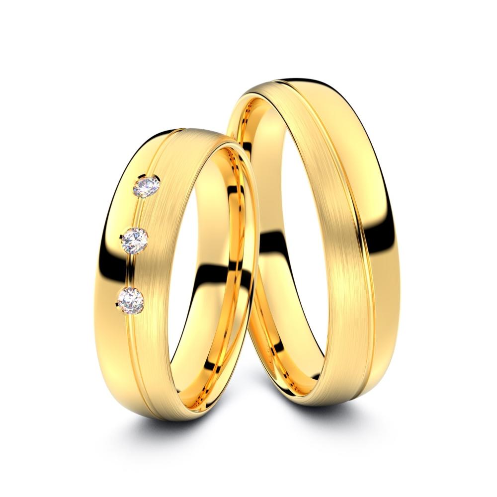 trauringe-moers-585er-gelbgold-3x002