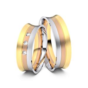trauringe-gummersbach-333er-tricolorgold-3x002