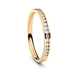 memoirering-mr07-333er-rosegold-001