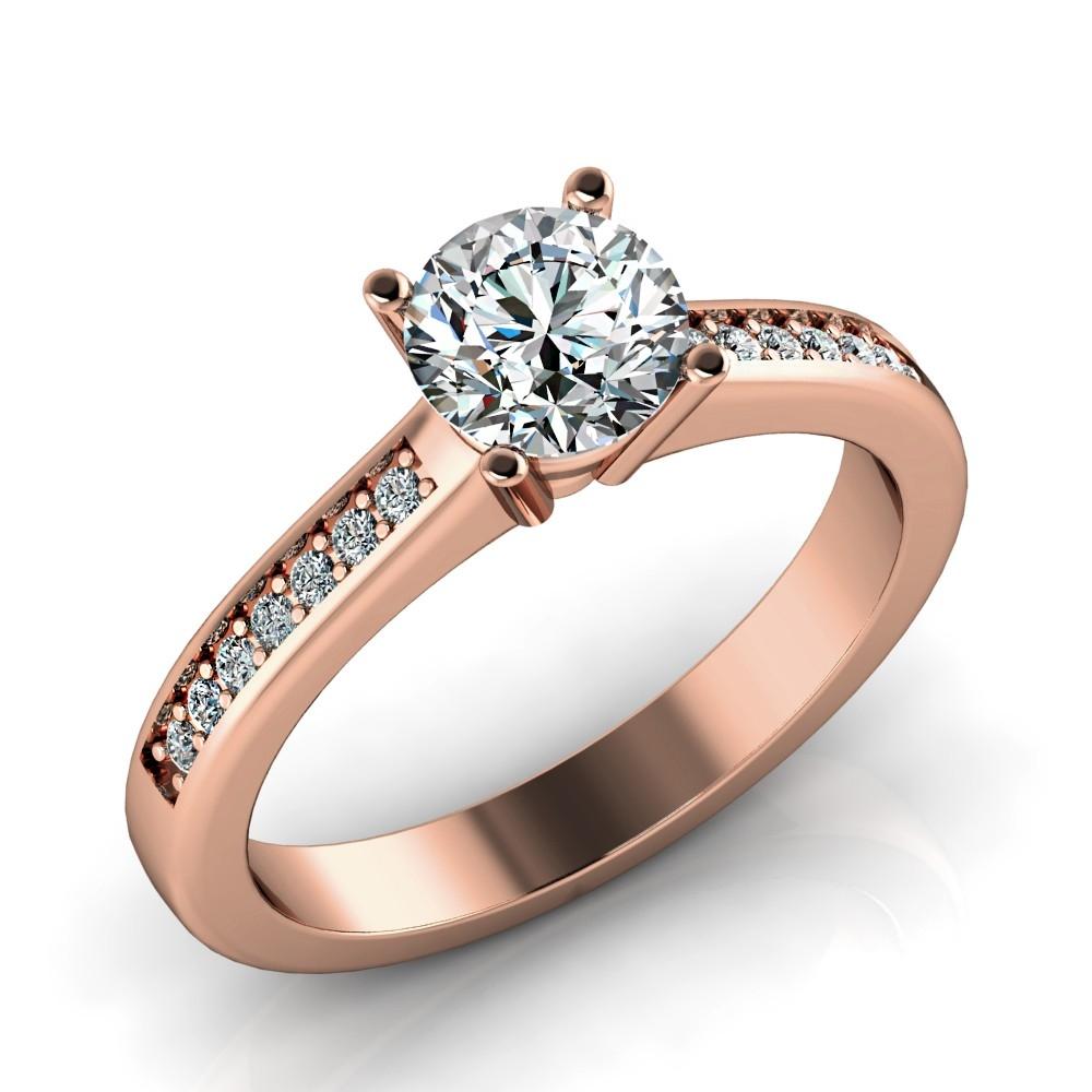 Verlobungsring-VR05-333er-Rotgold-5215